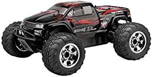 1:8 EP SAVAGE FLUX 4WD RTR 2,4GHZ