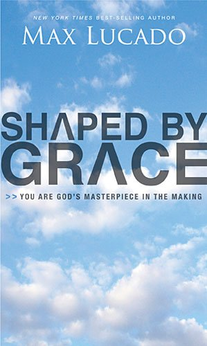 shaped-by-grace