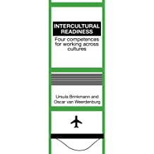 Intercultural Readiness: Four Competences for Working Across Cultures