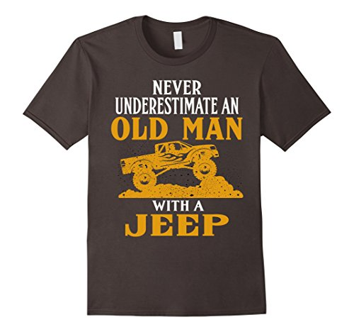 mens-old-man-with-a-jeep-jeep-man-t-shirt-herren-gre-s-asphalt