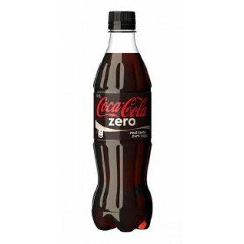 coca-cola-zero-24-bottiglie-da-litri-050-1000032710