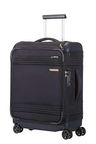 samsonite-smarttop-spinner-55-20-cabin-luggage-55-cm-38-l-midnight-blue
