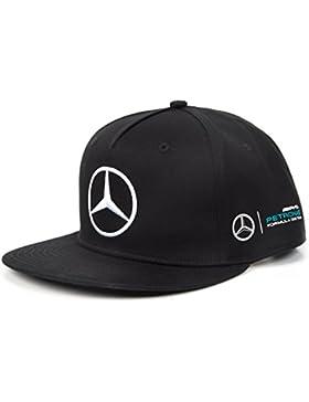 Mercedes AMG Petronas Herren MAM