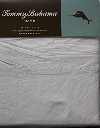 tommy-bahama-home-white-queen-size-relaxed-state-stone-washed-cotton-percale-sheet-set-by-tommy-baha