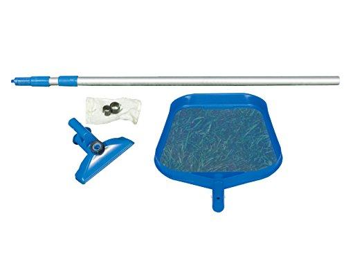 Intex  <strong>Passend für</strong>   Intex Pools mit Ø 38 mm Schlauchanschluss