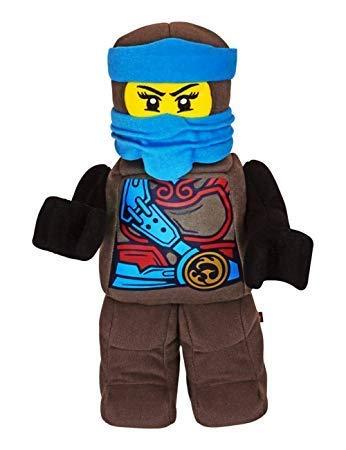 LEGO Ninjago Movie NYA Plüsch-Figur 31cm 853692