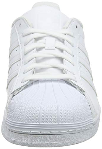 adidas Originals Superstar  Weiß - 4