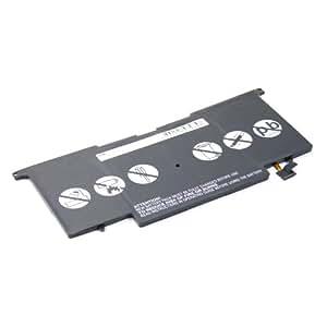 C22-UX31 Batterie pour ASUS Zenbook UX31E / UX31A / BX31A / BX31E (6800mAh)