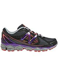 New Balance Women's Wr750gp3 B Grey Running Shoes