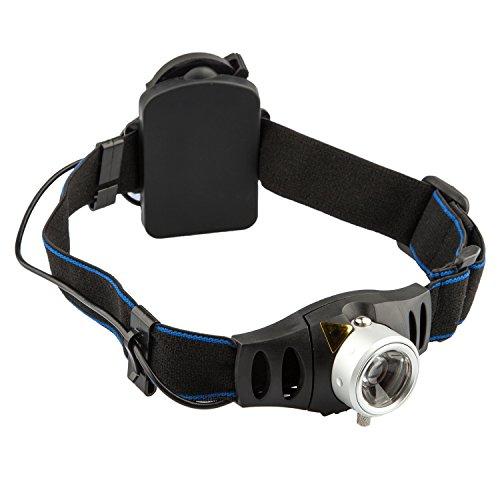 trixes-compact-cree-q5-ultra-bright-500-lumens-zoom-head-torch-lamp