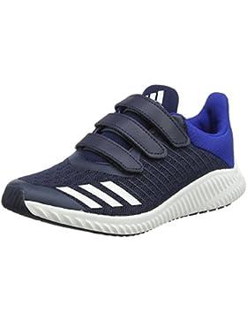 adidas Fortarun CF K, Zapatillas de Deporte Unisex niños