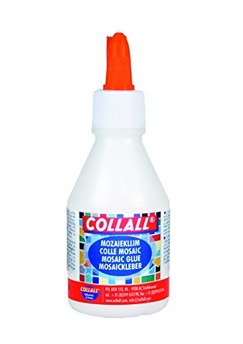 100ml Mosaic Glue - Craft Adhesive