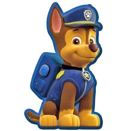 cojin-forma-chase-patrulla-canina-35cm
