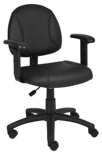 desk-chair-in-black