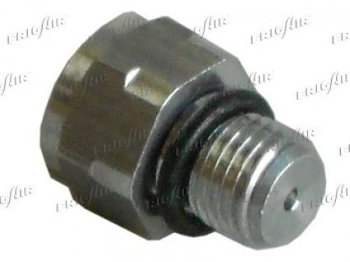 FRIGAIR bouton poussoir pour 29.30793 climatiseur