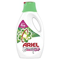 Ariel Automatic Power Gel Laundry Detergent Touch of Freshness Downy 2 L