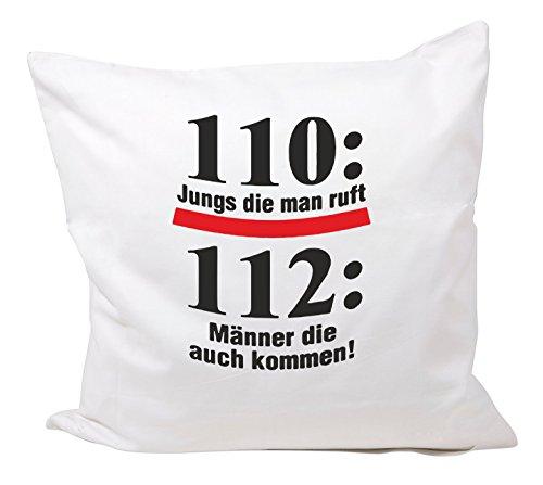 Druckerlebnis24 Kissenbezug_Motiv_9335