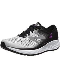 new balance Women's Fresh Foam 1080V9 Running Shoes