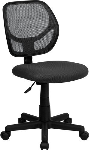 flash-furniture-wa-de-3074-gg-gy-plaque-de-cuisson-mid-gray-mesh-task-and-ordinateur-chair-by-flash-