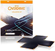 Anki Overdrive Expansion Track Collision Kit By Anki