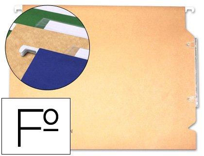gio-153332-cartella-da-appendere-arcon-274x335mm-dorso-v-visore-laterale-140mm-25-pezzi