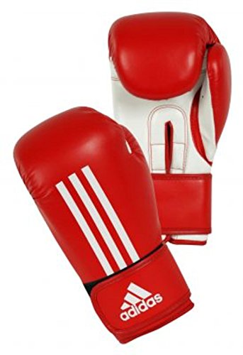 Adidas Energy 100 Boxhandschuhe (Martial Arts Uniform Adidas)