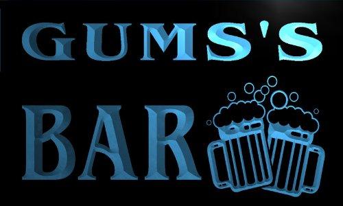 Home Bar Pub Beer Mugs Cheers Neon Light Sign Barlicht Neonlicht Lichtwerbung (Gum Namen)