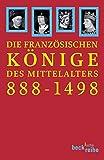 ISBN 3406547397