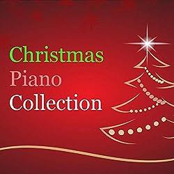 Kno Piano Music | Format: MP3-DownloadErscheinungstermin: 20. November 2018 Download: EUR 7,99
