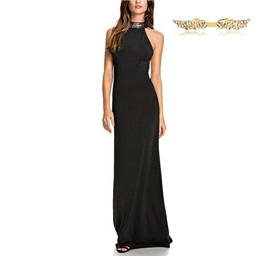 byd-mujeres-vestidos-de-noche-escotado-por-detras-ajustado-vendaje-vestido-largos-de-fiesta-banquete