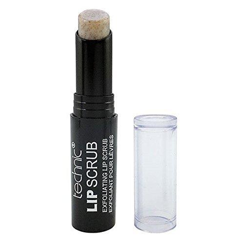 Exfoliante labios – Technic Lip Scrub