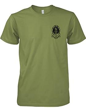 Military Online - Camiseta - para hombre