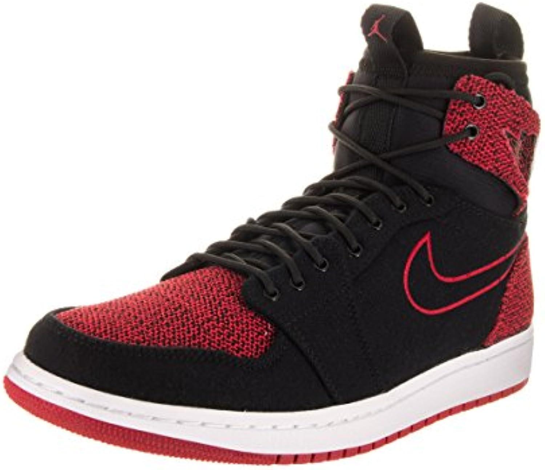 Nike Herren 844700 001 Turnschuhe  44.5 EU  Billig und erschwinglich Im Verkauf