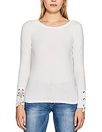 E Shirt Shirt Amazon Bluse it Top Abbigliamento T Tvq66wU