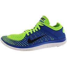 Suchergebnis auf für: Nike Free 4.0 Flyknit