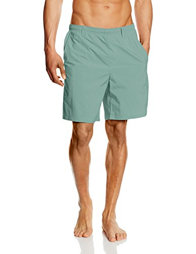 Columbia Herren Badehose Backcast III Water Shorts Gemstone