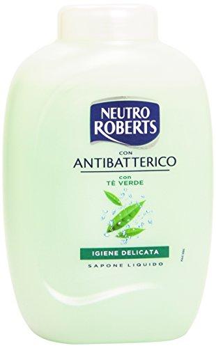 neutro-roberts-sapone-liquido-igiene-delicata-con-antibatterico-e-te-verde-300-ml