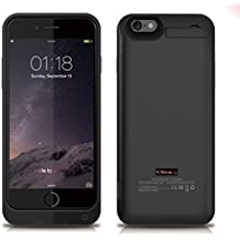 Ultra ® Edition nero Iphone 6 6s