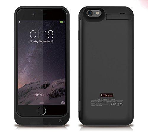 ultra-r-edition-nero-iphone-6-6s-47-i6p-i6ps-5800-mah-power-bank-casi-per-iphone-6-6s-47-modelli-ric