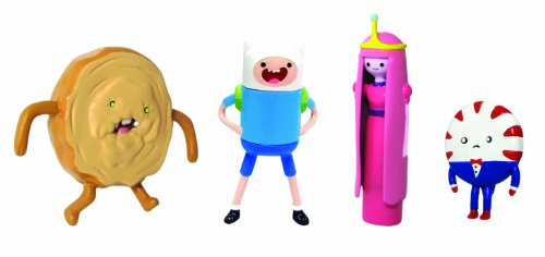 adventure-time-2-inch-mini-figure-deluxe-4-pack-candy-people-pack