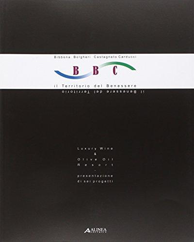 bbc-bibbona-bolgheri-castagneto-carducci-il-territorio-del-benessere