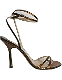 Zapatos Jimmy Choo Amazon
