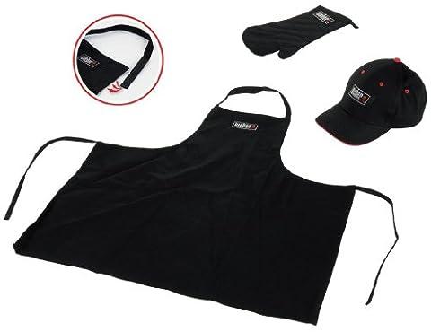 Costumes Déguisements Partir B - Klein - 9409 - Jeu d'imitation -