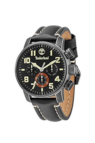 timberland-mascoma-reloj-de-pulsera
