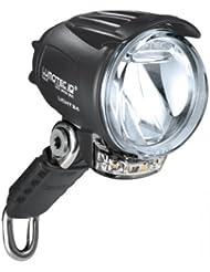 LED-Scheinwerfer b&m Lum.IQ Cyo PremiumT senso plus Sensor+Standlicht+Licht24