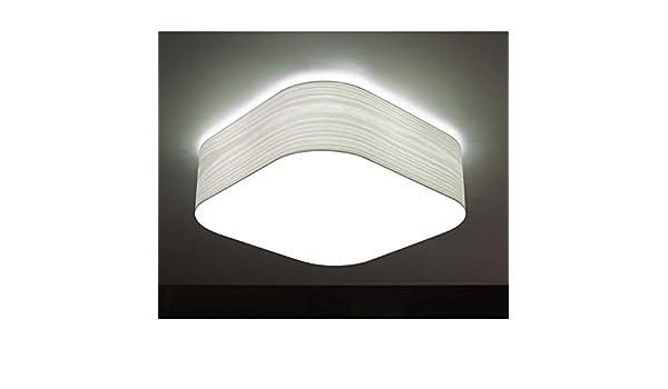 Laibung Deckenleuchte, BF P50 HOME: Amazon.de: Beleuchtung