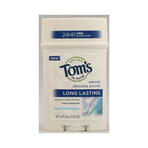 toms-of-maine-mens-deodorant-clean-confidence-225-oz-case-of-6-hsg-1082817-by-toms-of-maine