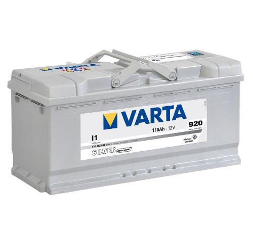 varta-6104020923162-bateria-de-arranque