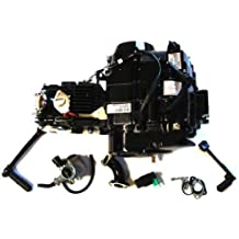 pit bike 125cc moto. Black Bedroom Furniture Sets. Home Design Ideas