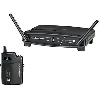 Audio Technica System 10 Atw T1001